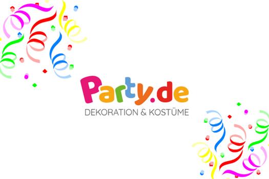 Party.de Kostüme große Größen Wundercurves