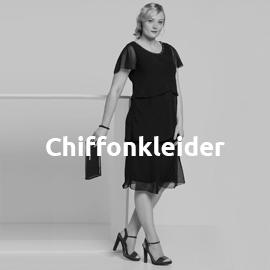 d62e10e64c47 Bekleidung   Kleider   Abendkleider · Etuikleider in großen Größen.  Chiffonkleider in großen Größen