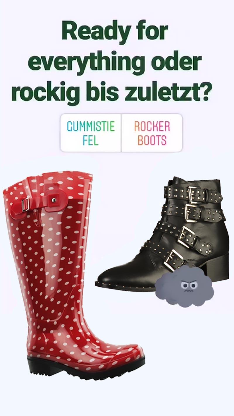 Plus_Size_Festival_Look_Schuhe