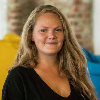 Maja Oertel