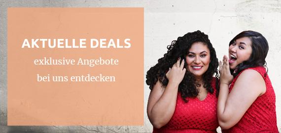 Wundercurves Deals