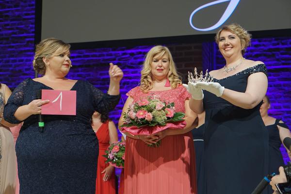Fräulein Kurvig 2018