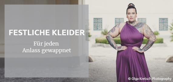 Banner_Festliche Kleider