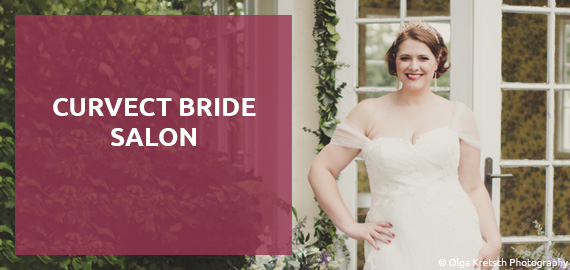 Curvect Bride Salon