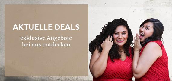Aktuelle Deals