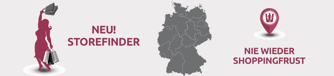 Banner_Wundercurves Storefinder
