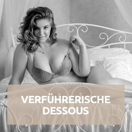 Banner_Verfuehrerische Dessous Shop