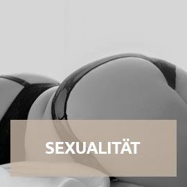 Banner_Sexualität