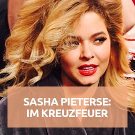 Banner_Sasha Pieterse