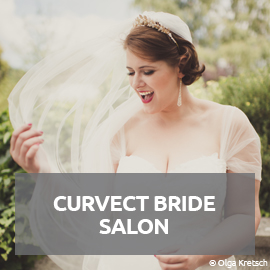 Banner_Curvect Bride Salon