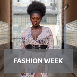 Banner_Fashion Week