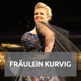 Banner_Fraeulein Kurvig
