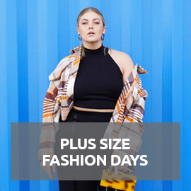 Banner_Plus Size Fashion Days