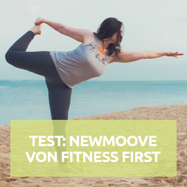 Banner_Test Newmoove