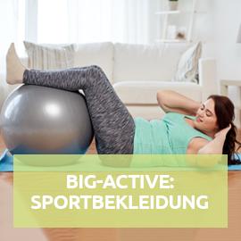 Banner_Big Active