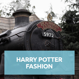 Banner_Harry Potter Fashion