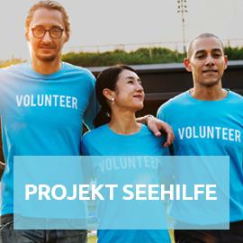 Banner_Projekt Seehilfe