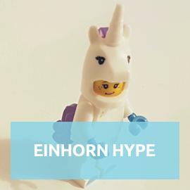 Banner_Einhorn Hype