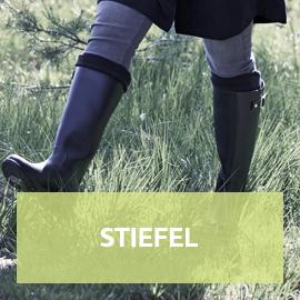 Stiefel