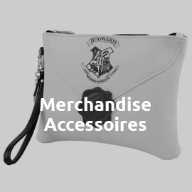 Merchandise Accessoires