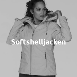 Softshell Jacken