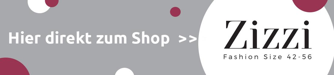 Zizzi Shop