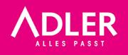 adler Logo