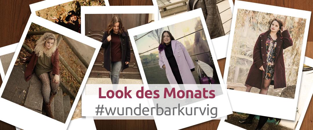 Banner_LookdesMonats