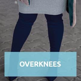 Overknees