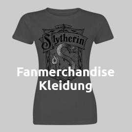 Fanmerchandise