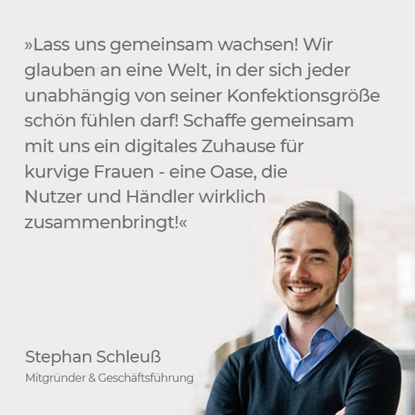 Zitatbox Stephan