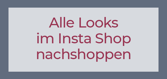 Wundercurves_Looks im Insta Shop