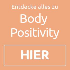 Entdecke alles zu Body Positivity
