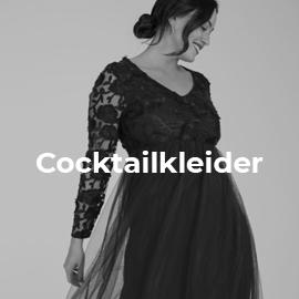 Cocktailkleider