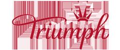 Triumph Deals