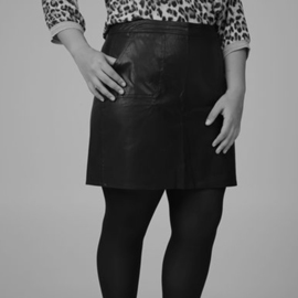 Röcke große Größen