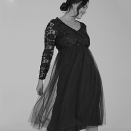 c23f181e306110 Abendkleider große Größen | Entdecke über 100 Marken | Wundercurves