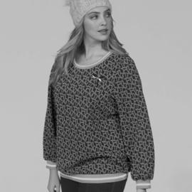 Sweatshirts große Größen