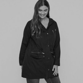 Jacken & Mäntel große Größen