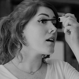 Make Up bei Wundercurves entdecken