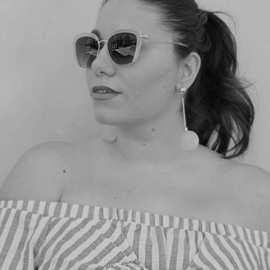 Sonnenbrillen bei Wundercurves