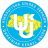 Ukrainian Kennel Union icon