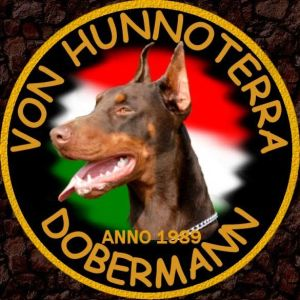 Hunnoterra Dobermann Kennel