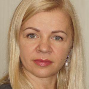 Tatianabezrukova