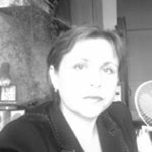 Kozerenko Elena