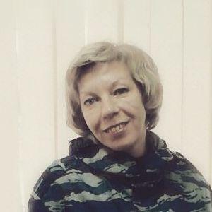 Snezhnyi Rusich