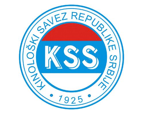 Kinološki Savez Srbije
