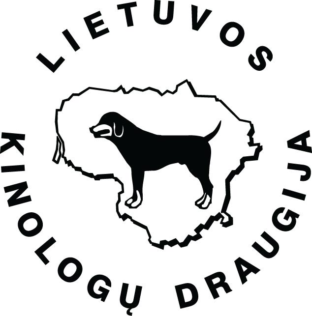 Lietuvos Kinologu Draugija