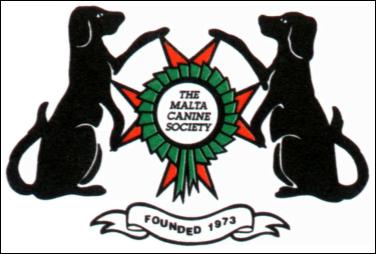 Malta Canine Society