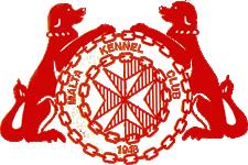 Malta Kennel Club